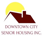 DownTown City Housing Inc.