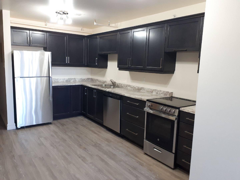 Vacancies - DownTown City Housing Inc.