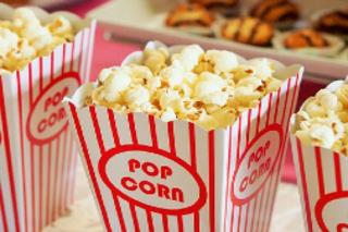 popcorn-fit